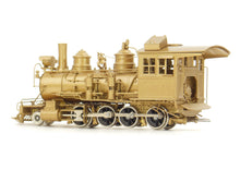 Load image into Gallery viewer, HO Brass PFM - SKI NYC - New York Central H-10b Class 2-8-2 Mikado