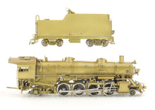 Load image into Gallery viewer, HO Brass PFM - United USRA 2-8-2 Light Class Mikado 1977 Run Hi-Grade