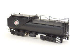 HO Brass Tenshodo GN - Great Northern Y-1 Electric Locomotive Factory Painted 1975 Run