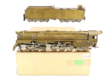 Load image into Gallery viewer, HO Brass Key Imports PRR - Pennsylvania Railroad GG-1 Electric Factory Painted Green/Gold