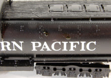 Load image into Gallery viewer, HO Brass Balboa SP - Southern Pacific GS-1 4-8-4 Mikado Custom Painted Foam Damage