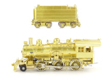 Load image into Gallery viewer, HO Brass Key Imports NYC - New York Central E-1D 2-6-0 Mogul