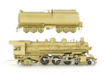 Load image into Gallery viewer, HO Brass NJ Custom Brass SP - Southern Pacific Class P-13 4-6-2