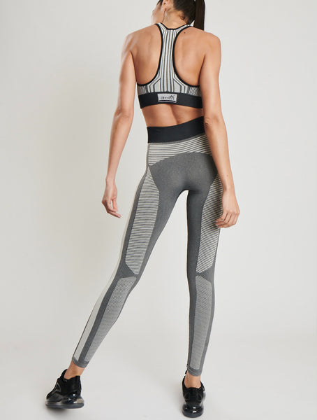 luxe fitness sports set