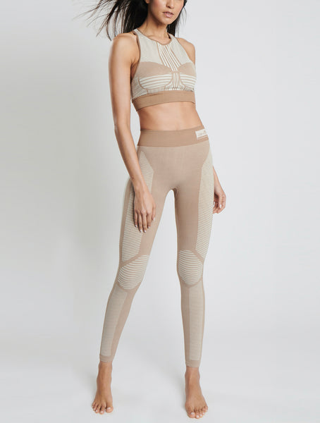LUXE FIT SPORTS SET