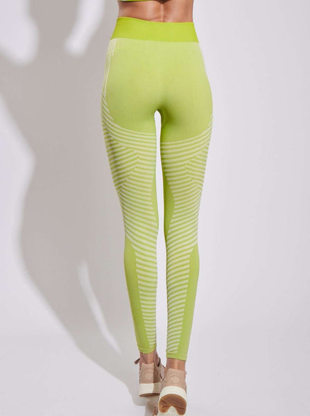 CONSCIOUS YOGA LEGGINGS AHMWORLD