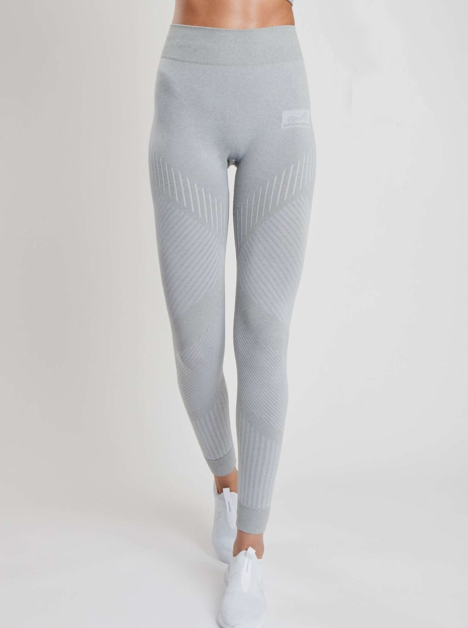 FLOW SEAMLESS LEGGINGS AHMWORLD