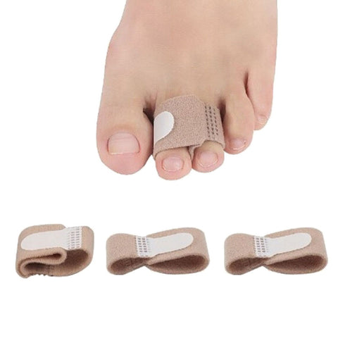 Toe\Finger Splint