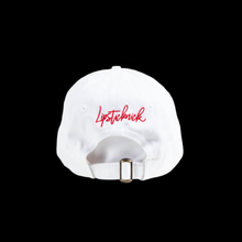 Load image into Gallery viewer, Lipsticknick Hat