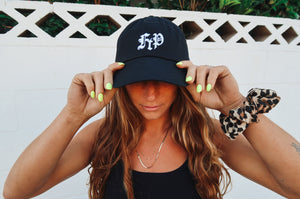 FTP Dad Hat