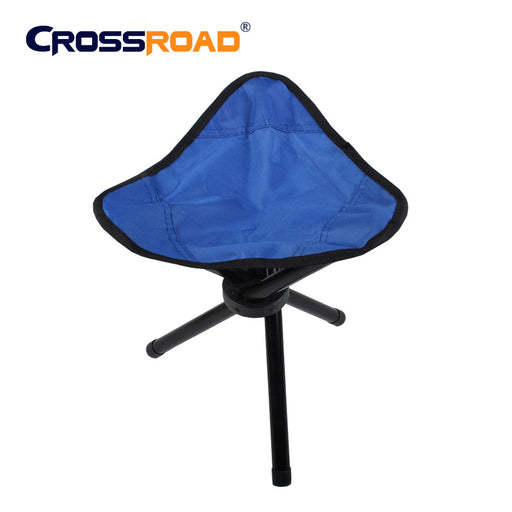 Tripod Beach Chair