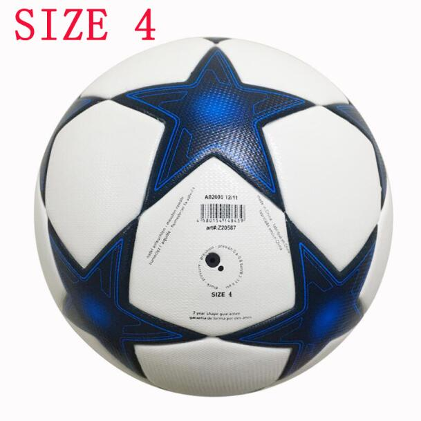 Kids Soccer Ball