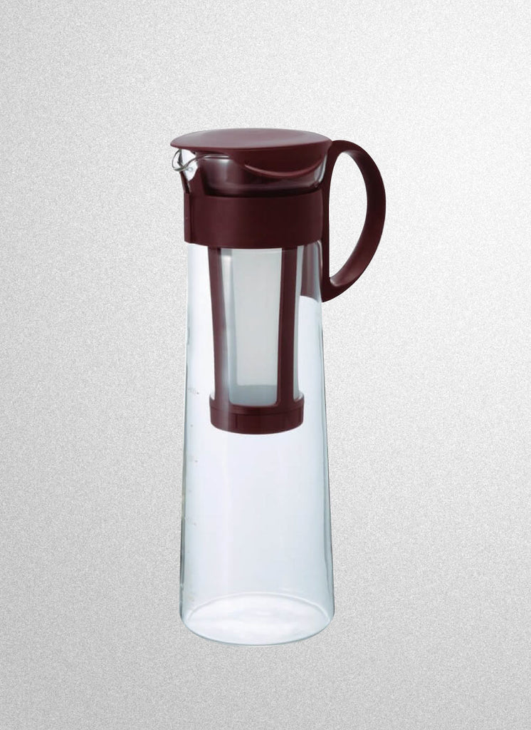Cold Brew Pot