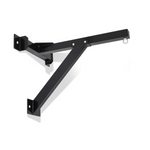 BYTOMIC HEAVY DUTY PUNCH BAG BRACKET
