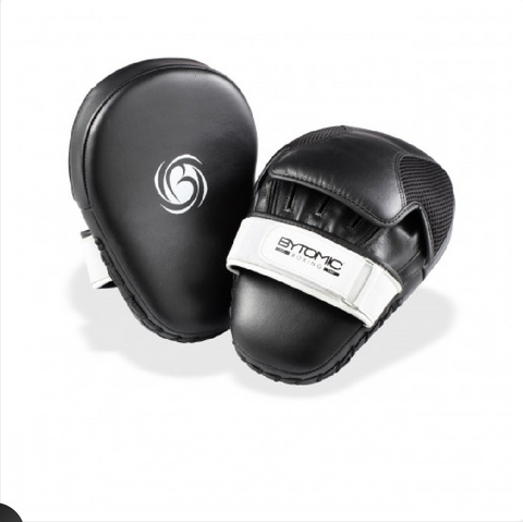 BYTOMIC LEGACY FOCUS MITTS