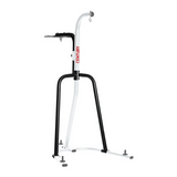 CENTURY BOXING WORKOUT STATION WHITE/BLACK