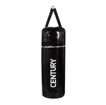 CENTURY CREED 150LB HANGING BAG