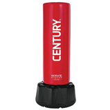 CENTURY WAVEMASTER 2XL PRO FREESTANDING PUNCH BAG RED