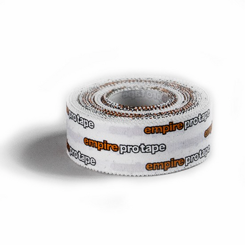 EMPIRE PROFESSIONAL SPORTS TAPE