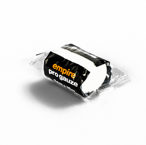 EMPIRE TAPES PRO GAUZE