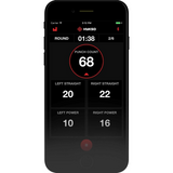 HYKSO PUNCH TRACKERS APP