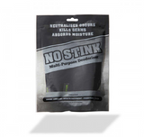 No Stink Multi-Purpose Deodoriser Package