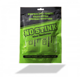 No Stink Sports Shoe Deodouriser Packages