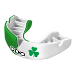 OPRO POWER FIT COUNTRIES MOUTH GUARD IRELAND