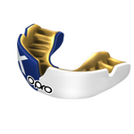 OPRO POWER FIT COUNTRIES MOUTH GUARD SCOTLAND