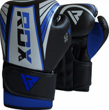 RDX 1U DEMO KIDS BOXING GLOVES