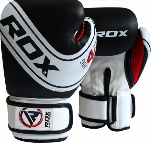 RDX 4B ROBO KIDS BOXING GLOVES