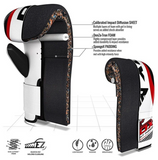 RDX ANGLE PUNCH BAG FERATURES