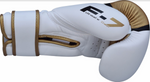 RDX F7 EGO BOXING GLOVES GOLD SIDE