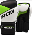 RDX R8 6OZ KIDS BOXING GLOVES
