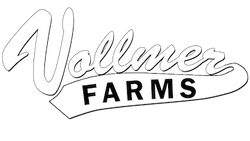 Vollmer Farms