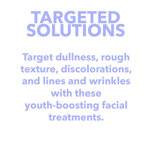 Targeted Sollutions