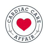 EFFORTLESS BEAUTE - CARDIAC CARE AFFAIR