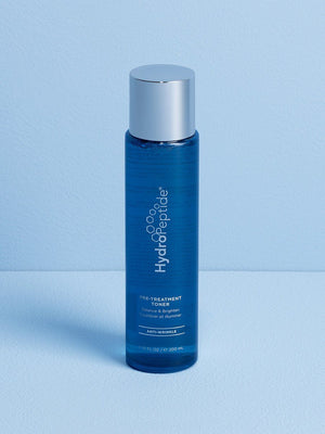Pre-Treatment Toner – Balance & Brighten