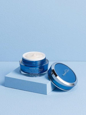 Power Lift – Advanced Ultra-Rich Moisturizer