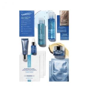 At home Spa Facial Kit