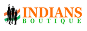IndiansBoutique