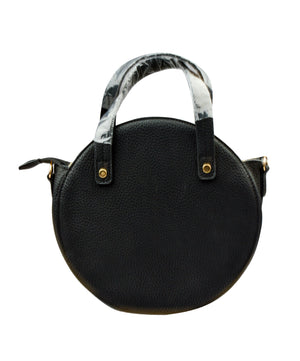 Indians Boutique Fantasy  Women's Handbag