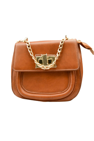 Indians Boutique  Fashion  Women's Handbag