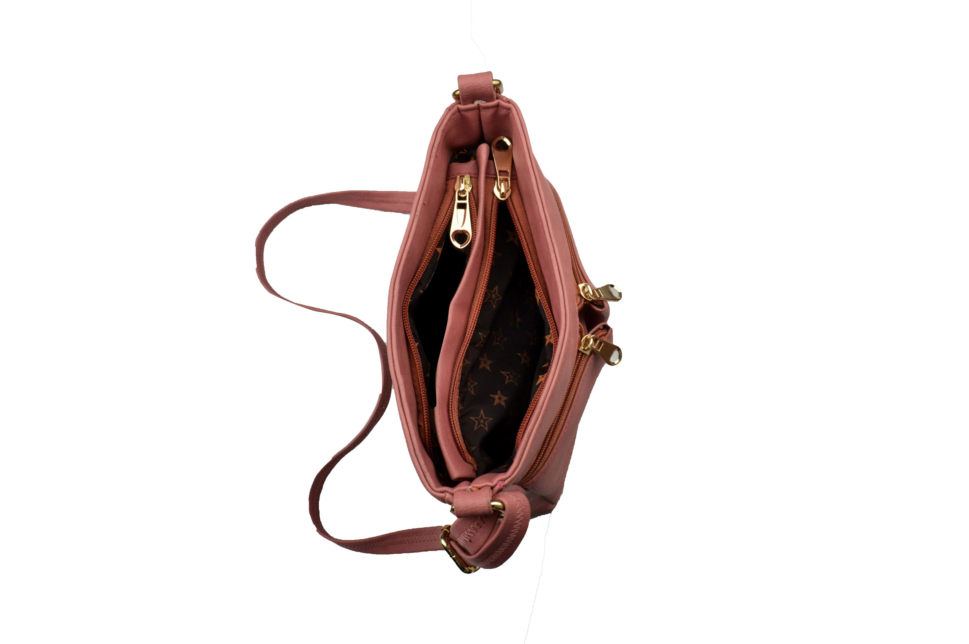 Indians  Boutique Women's Handbag