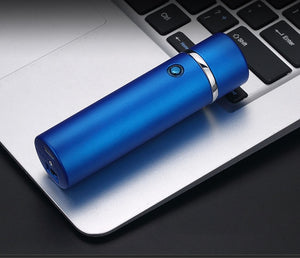 Electronic Weed Igniter