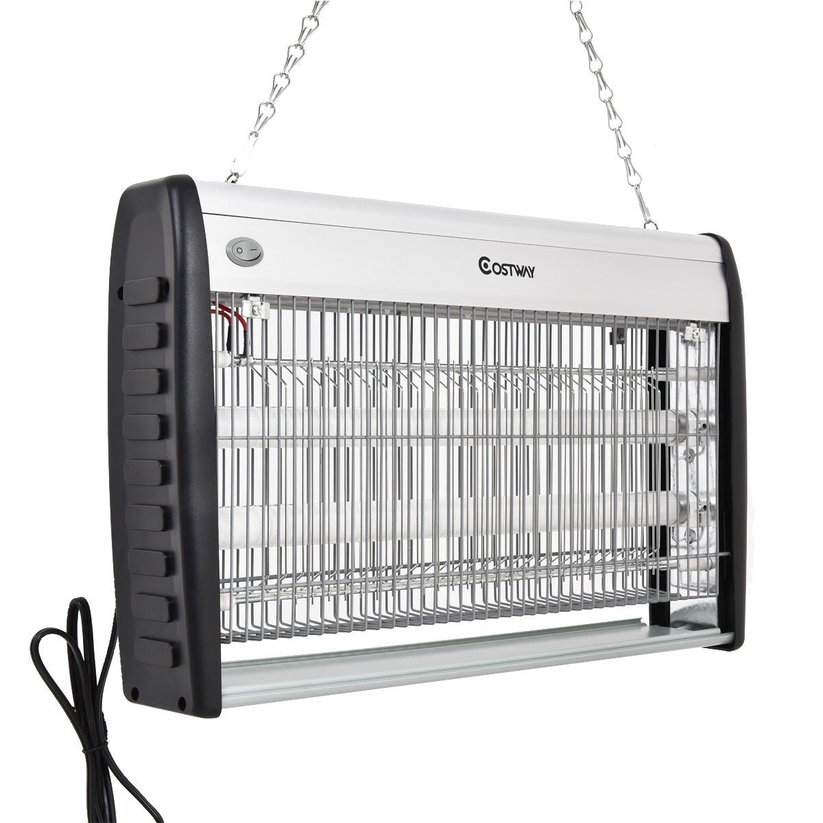 18 W Electronic Indoor Insect Killer