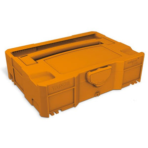 systainer T-Loc I, deep orange
