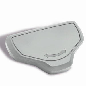 T-Loc mini-Systainer latch, light grey
