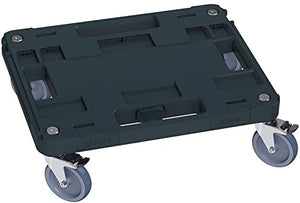 Systainer3 SYS-RB Cart, Anthracite