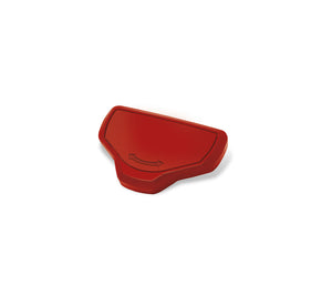 mini-Systainer T-Loc part, Red